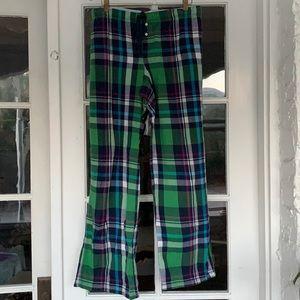 Aero PJ Pants